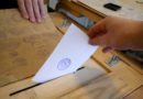 Elections in The Communist Bloc Amidst Convention Turmoil