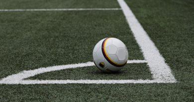Independents Cup Knockout Rounds to Commence