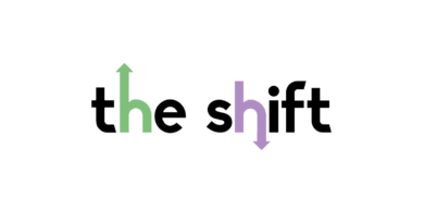The Shift: June 2020