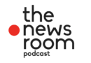 The Newsroom (Rebooted) – Episode 3, ft. Prydania & Marrabuk